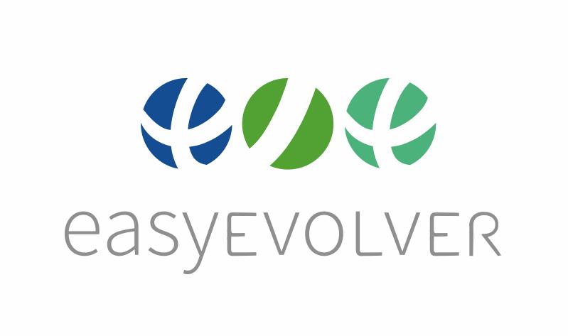 easyEVOLVER-1b.png