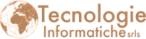 Tecnologie Informatiche Srls