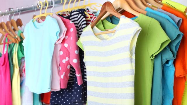 mercati_abbigliamento.jpg