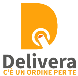 DELIVERA web+app