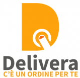 DELIVERA web